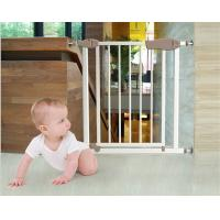 Wholesale Summer Infant Extra Tall Stair Safety Gates Expandable , 75cm Width from china suppliers