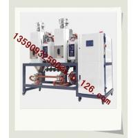 Wholesale China 1-to-2 Dryer,Dehumidifier and Loader Integrated OEM Producer from china suppliers