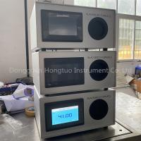 Wholesale Black Body Furnace For Calibration Of Infrared Thermometer , Temperature Gun Special Calibrator from china suppliers
