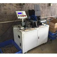 cosmetic-brush-wooden-handle-head-rounding-machine