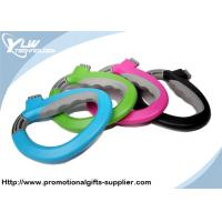 Wholesale Customized Promotional Gifts 22.5kgs capacity Shopping Handle to reduce the load on hands from china suppliers
