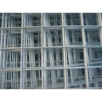 Wholesale Hot sales! best price PVC coated welded wire mesh/PVC welded wire mesh(factory direct sale) from china suppliers