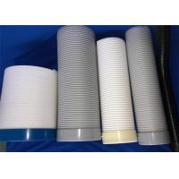 Wholesale Portable Air Cooler Hose 2 Inch Inner Diameter With Good Flexibility from china suppliers