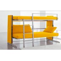Wholesale contemporary Transformable Sofa Bed from china suppliers