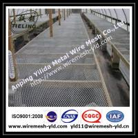 Wholesale Anping Yilida expanded metal bench you can trust from china suppliers