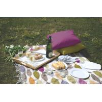 """Wholesale OEM Rectangle Polyester Table Linens Customized 60 X 84"""" Free Sample from china suppliers"""