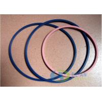 Wholesale A Thousand Moulds for Viton O ring For Excavators And Bulldozers from china suppliers