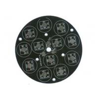 Wholesale Aluminum Core LED MCPCB Manufacturing and Fabrication from china suppliers