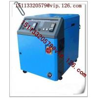 Wholesale Direct Water-cooling Two-Stage Mold Temperature Controller from china suppliers