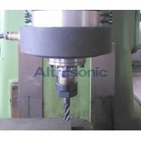 Wholesale High Efficient 1000W Ultrasonic Assisted Machining Ultrasonic End Milling Device from china suppliers