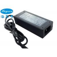 Wholesale 24V 2500mA LCD Monitor Power Adapter from china suppliers