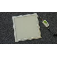 Wholesale 27W high quality acrylic dimmable led panel light from china suppliers