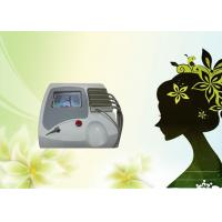 Wholesale 220V or 110V 650nm & 940nm Lipo Laser Slimming Machine For Cellulite Reduction from china suppliers