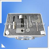 Wholesale Germany Standard VDE0620 Series Plug Pin Measuring & Gauging Tools from china suppliers
