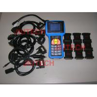 Wholesale T300 Key Programmer from china suppliers