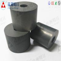 Wholesale Header Dies Tungsten Carbide Dies HIP Process Homogeneous Property from china suppliers