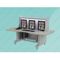Wholesale Medical Imaging Furniture from china suppliers