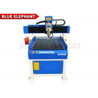 Wholesale Portable Advertising Engraving Machine Home Use Mach3 Control System from china suppliers