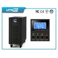 Wholesale Digital UPS Short Circuit Protect Intelligent Battery Management System from china suppliers