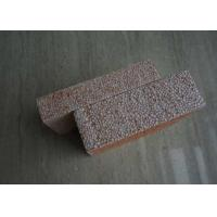 Wholesale Waterproof Internal External Insulation Material with Thermosetting Modified Polystyrence Panel from china suppliers