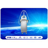 Wholesale Vacuum Ultrasonic Cavitation Slimming Machine Neck Wrinkle Removal from china suppliers