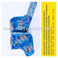 Wholesale Price flexible packaging film from china suppliers