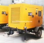Wholesale Cummins diesel welding generator set,diesel welding set,electric welding generator from china suppliers