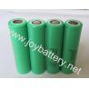 Buy cheap Samsung SDI 18650 25R INR18650-25R 2500mah 3.7V 20A Li-ion Lithium Battery/Original 18650 25R 2500mah cell from wholesalers
