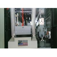 Quality JONSEN Two Side One Pass Deburring & Edge Rounding Machine SB1300 for sale