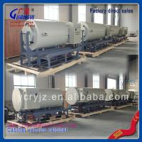 Wholesale vacuum calcining furnace,china manufacture from china suppliers