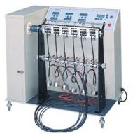 Wholesale UL817 Standard Intelligent Vertical Plug Bending Testing machine with Servo Motor from china suppliers