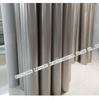 Buy cheap 155 165 195M Hight Strenght Ni Rotary Printing Screen Standard Screen Printing Variety from wholesalers