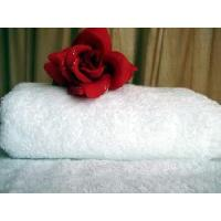 Wholesale Bleached Cotton Bath Towel for Adults(LJ-X34) from china suppliers