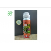 Wholesale 99%TC Diethyltoluamide Pest Control Insecticide from china suppliers