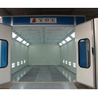 Wholesale auto spraying booth, Clear HX-800 from china suppliers
