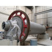 Wholesale Ball Mill for Mining grinding equipment ,ball mill best manufacturer from china suppliers