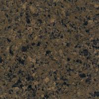 Wholesale Granite / marble Brown Engineered Quartz Stone 93% synthetic quartz from china suppliers