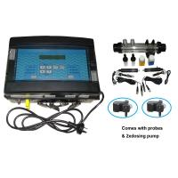 Wholesale 3000 Series Swimming Pool Controller from china suppliers