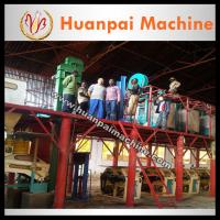 Wholesale electric corn mill,corn grinder,corn mill machine from china suppliers