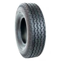 Wholesale Agricultural tyre 6.00-16 R1 from china suppliers