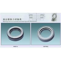 Wholesale Auto Clutch Release Bearings,tractor clutch release bearings,Clutch release bearing,Thrust bearing,Thrust ball bearings from china suppliers