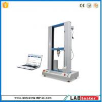 Wholesale PC Control Grip Tester 500n Tensile Test Machine High Accuracy from china suppliers