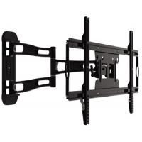Wholesale New Cantilever Arm Mount for flat LCD TV screens from 27 to 42 inches from china suppliers