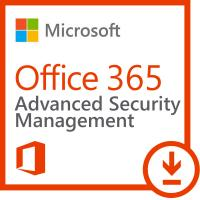 Security Management Windows Office 365 Key , Cloud App Microsoft 365 Key Code