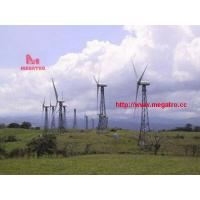 Wholesale lattice wind tower from china suppliers