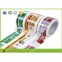 Wholesale DIY Self Adhesive Glitter Washi Tape Gravure Printing For Christmas Holiday from china suppliers