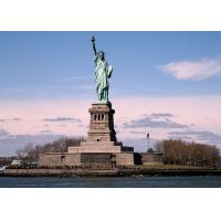 Wholesale PROMO Air Cargo Freight Forwarders To New York NYC From China from china suppliers