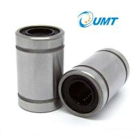 Wholesale LM12UU Z2 Z3 linear Stainless Steel Ball Bearings Width 30mm from china suppliers