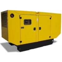 Wholesale 250KW / 312KVA MTAA11- G3 Diesel Stationary Engine For Low Noise Silent Type Generator from china suppliers