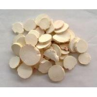 Wholesale Wild Yam Extract, Diosgenine 6% 16% HPLC; 10:1TLC, White Powder, natural ingredient for Cosmetics, supplement, factory from china suppliers